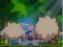 EP235 Primeape, Mankey y Tyrogue (2).png