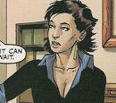 Abbey Sykes (Earth-616)