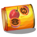 Punch Passion Fruit-icon