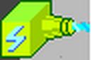Junkbot-laser.png