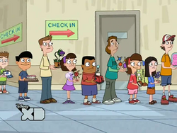 0---tvserials---phineasandferb wikia com those people are a pair of