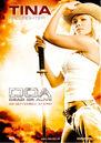 DOA Movie Promo Tina.jpg