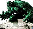 Abomination (Marvel)