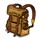 Camp Pack-icon.png