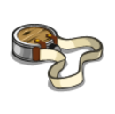 Canteen-icon.png