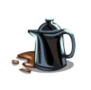 Coffee Pot-icon.png