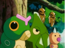 EP146 Pokémon del gimnasio.png