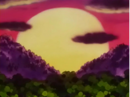 EP240 Atardecer.png