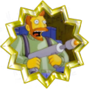 Badge-241-6.png