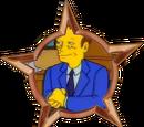 Images - Achievement Badges