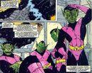 Cadre K (Earth-616) from X-Men Unlimited Vol 1 29 0001.jpg