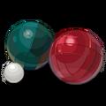 OldeSports Bocce Ball-icon