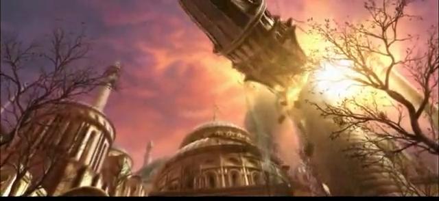 Titanium Seal of Dalaran - Item - World of Warcraft