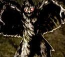 Owlman