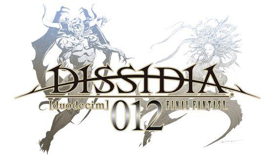 Dissidia 012 Duodecim Final Fantasy Torrent