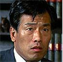 Kobayashi-akiji.jpg