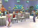 Sim birthday party.jpg