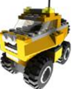 WB-dirbuggy.png