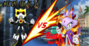 Metal-sonic-3.0-and-blaze-are-best-friends.png
