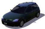 external image 150px-S3_car_04.png