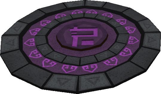 Dungeoneering Floors The Runescape Wiki