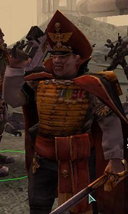 Commissar_WH40K.jpg