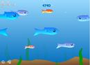 ! Fishy !.png