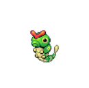 Caterpie NB.png