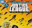 Justice League Unlimited Vol 1 20