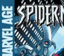 Marvel Age: Spider-Man Vol 1 11