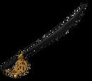 Slappy's Legendary Weapons