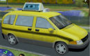 TS2 Taxicab.png