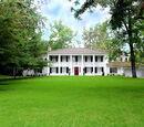 Maryann's Mansion