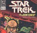 Star Trek Vol 2 2