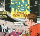 Star Trek Vol 2 11
