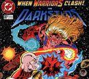 Darkstars Vol 1 37