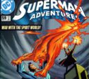 Superman Adventures Vol 1 59