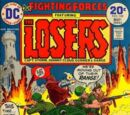 Our Fighting Forces Vol 1 148