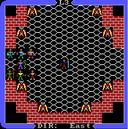 U4-Abyss-L3-Room-4-2.png