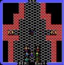 U4-Abyss-L3-Room-5-2.png