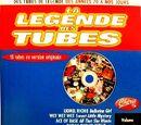 La Légende Des Tubes: Volume 30