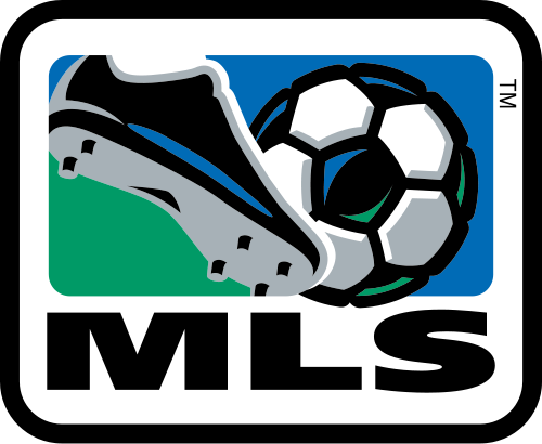 wiki list current major league soccer broadcasters