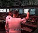 Introducción (Manhunt 2)