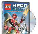 2856076 Hero Factory: Rise of the Rookies