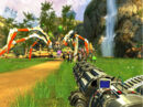 Serious Sam II In-Game Screenshot.jpg