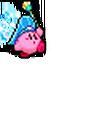 Kirby Pompas (KRAT).PNG