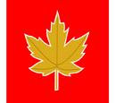 Canada (World War Z)