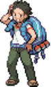 Backpacker(M)BWsprite.png