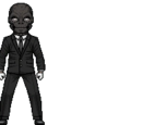 Black Mask (Roman Sionis)