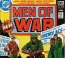 Men of War Vol 1 9